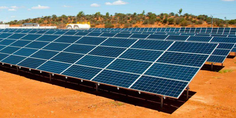 about-low-carbon-australia-1